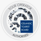 tour operator authorised